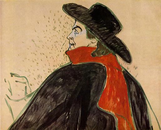 アンリ・ド・トゥールーズ=ロートレックの画像 p1_7