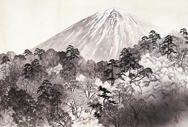 横山大観の画像 p1_16